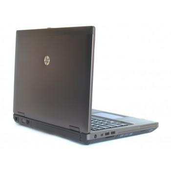 Ноутбук Asus ROG GL702VM-GC026T (i7-6700HQ/16/1TB/256SSD/GTX1060-6Gb) - RENEW