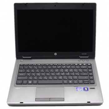 Ноутбук Asus X540S (N3050/4/500) - Class A