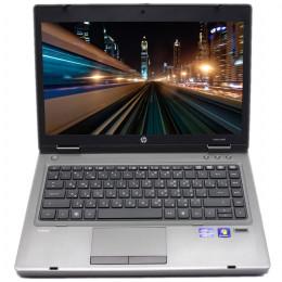 Ноутбук Asus X540SA-XX004T (N3050/4/500) - Class B