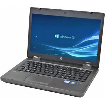 Ноутбук Dell Latitude 2110 (N470/2/320) - Class A