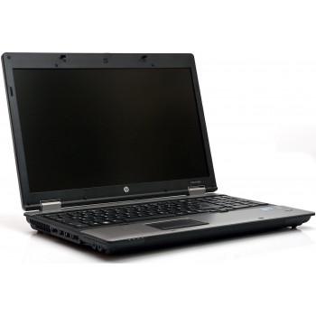 Ноутбук HP ProBook 6550b (i5-M520/4/250) - Class A