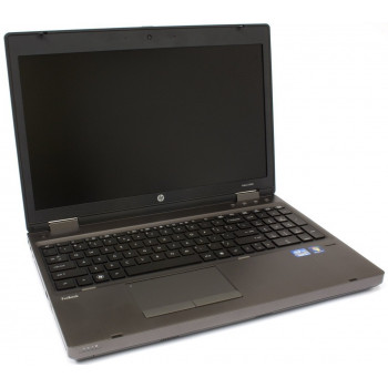 Ноутбук HP ProBook 6560b (i5-2520M/4/320) - Class A