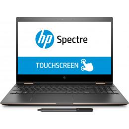 Ноутбук Dell Latitude E5430 (i5-3340M/4/500) - Class B