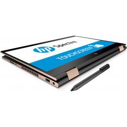 Ноутбук Dell Latitude E5440 (i5-4300U/4/500) - Class B