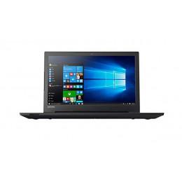 Ноутбук Dell Latitude E5450 (i5-5300U/4/500) - Class A