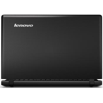 Ноутбук Dell Latitude E5520 (i5-2520M/4/500) - Class B