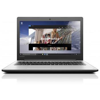 Ноутбук Lenovo IdeaPad 310-15IKB (i5-7200U/4/1TB) - Class RENEW