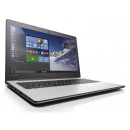 Ноутбук Dell Latitude E6220 (i3-2310M/4/320) - Class A