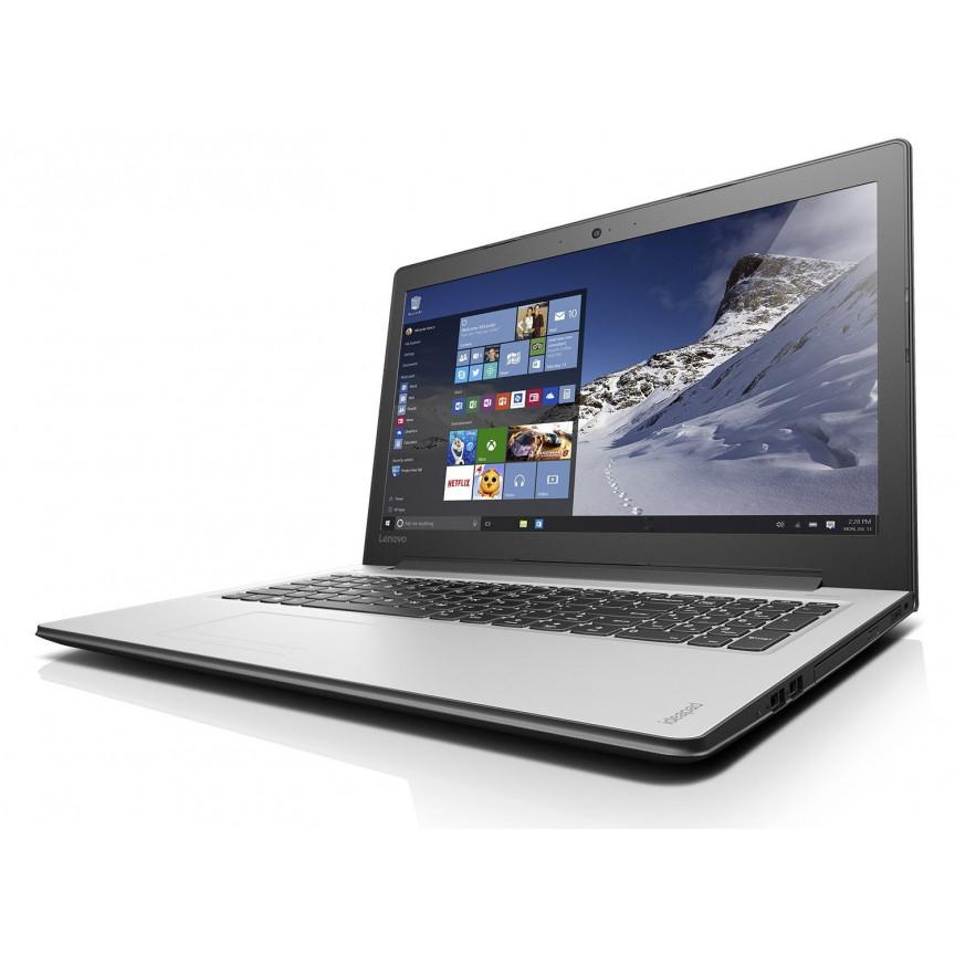 Ноутбук Dell Latitude E6220 (i3-2310M/4/320) - Class B