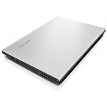 Ноутбук Dell Latitude E6220 (i5-2520M/4/320) - Уценка
