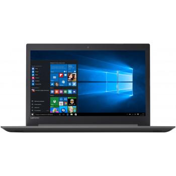 Ноутбук Lenovo IdeaPad 320-17IKB (4415U/8/1TB/GF920MX) - Class A