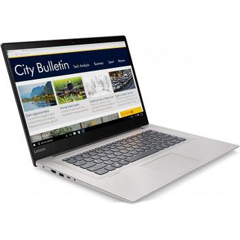 Ноутбук Dell Latitude E6230 (i5-3340M/4/320) - Class B