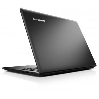 Ноутбук Dell Latitude E6320 (i5-2520M/4/320) - Class A