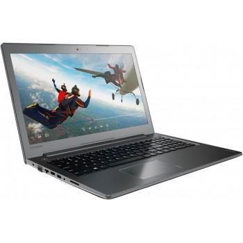 Ноутбук Dell Latitude E6320 (i5-2520M/4/320) - Уценка