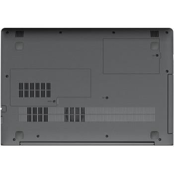 Ноутбук Dell Latitude E6320 (i5-2520M/4/500) - Class B