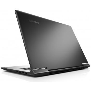 Ноутбук Dell Latitude E6330 (i5-3340M/4/320) - Уценка