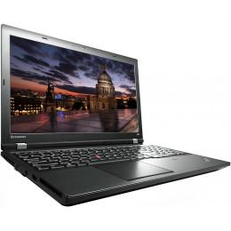 Ноутбук Lenovo ThinkPad L540 (i5-4300M/4/500) - Class B