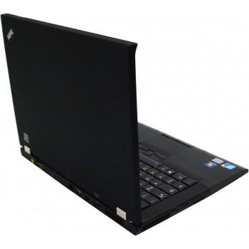 Ноутбук Dell Latitude E6440 (i5-4200M/4/500)