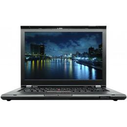 Ноутбук Dell Latitude E7240 (i5-4300U/4/256SSD) - Class A