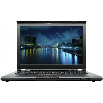 Ноутбук Lenovo ThinkPad T430 (i5-3210M/8/320) - Class A