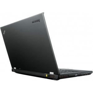Ноутбук Dell Latitude E7240 (i5-4300U/4/256SSD) - Class B