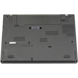 Ноутбук Dell Latitude E7240 (i5-4310U/4/256SSD) - Class B