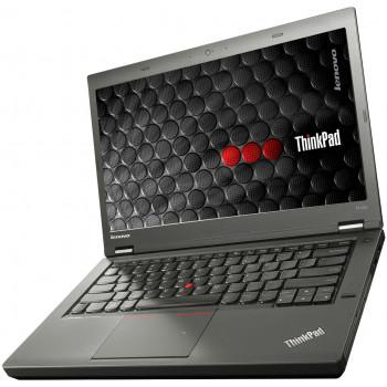 Ноутбук Dell Latitude E7240 (i7-4600U/4/256SSD) - Class B