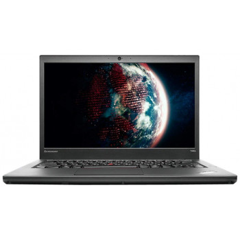 Ноутбук Lenovo ThinkPad T440s (i5-4300U/4/500) - Class A