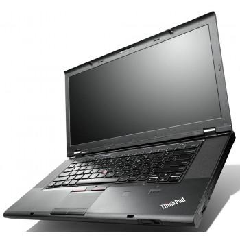 Ноутбук Lenovo ThinkPad T530 (i5-3320M/4/320) - Class B