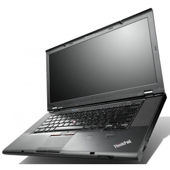 Ноутбук Fujitsu Lifebook E744 (i5-4310M/4/320) - Class B