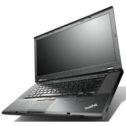 Ноутбук Fujitsu Lifebook E751 (i5-2520M/4/320) - Class A