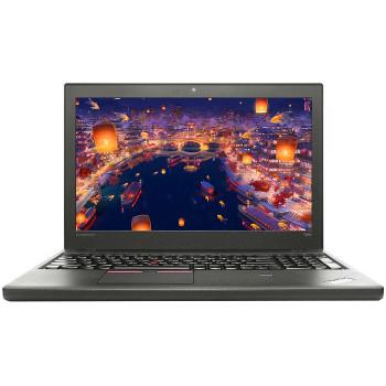 Ноутбук Lenovo ThinkPad T550 (i5-5200U/8/500) - Class A