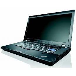 Ноутбук Fujitsu Lifebook E751 (i5-2520M/4/500) - Class B