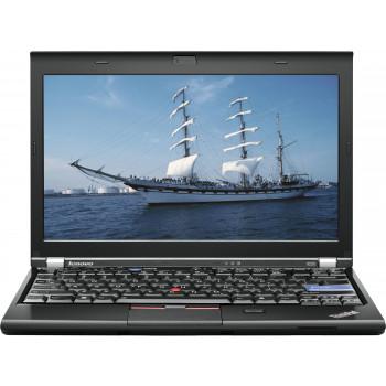 Ноутбук Lenovo ThinkPad X220 (i5-2520M/4/320) - Class A
