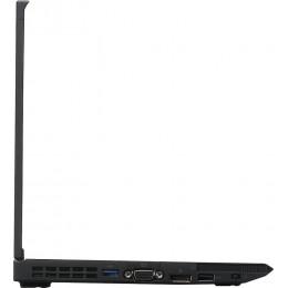 Ноутбук Fujitsu Lifebook E751 (i5-2520M/8/320) - Class A