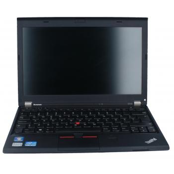 Ноутбук Lenovo ThinkPad X230i (i3-3120M/4/320) - Уценка
