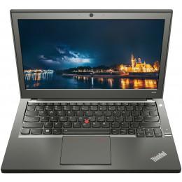 Ноутбук Lenovo ThinkPad X240 (i5-4300U/4/128SSD) - Class A