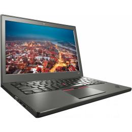 Ноутбук Fujitsu Lifebook E754 (i5-4300M/4/500) - Class B