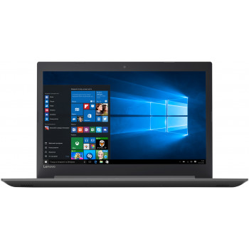 Ноутбук Lenovo V320-17IKB (4415U/4/1TB) - Class A