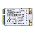 Оперативная память DDR Hynix 1Gb 333Mhz