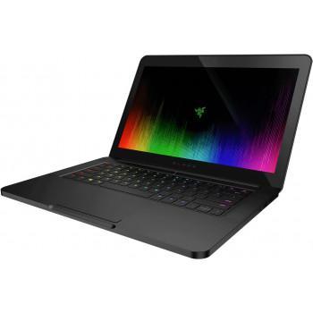 Ноутбук Fujitsu Lifebook S935 (i5-5200U/4/500) - Class B