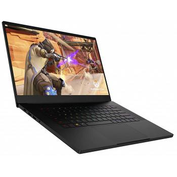 Ноутбук HP 15-ac107nl (i3-5005/8/1TB/R5-M330) - Class B