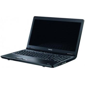 Ноутбук Toshiba Tecra A11-1E5 (i5-M560/4/320) - Class A