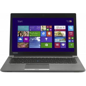 Ноутбук HP 6530b (T3100/3/160) - Class B