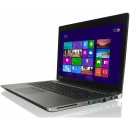 Ноутбук Toshiba Tecra Z40-A (i5-4200U/4/500) - Class B