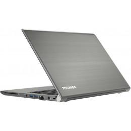 Ноутбук HP 6530b (T3100/4/160) - Class B