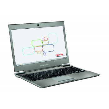 Ноутбук Toshiba Tecra Z930-172 (i5-3437U/4/128) - Class B