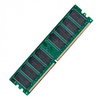 Ноутбук HP Compaq 6510b (T7500/2/80) - Class A