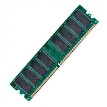 Ноутбук HP Compaq 6510b (T8100/1/80) - Class B