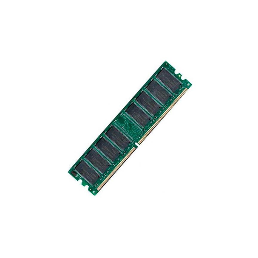 Оперативная память DDR Micron 512Mb 400Mhz